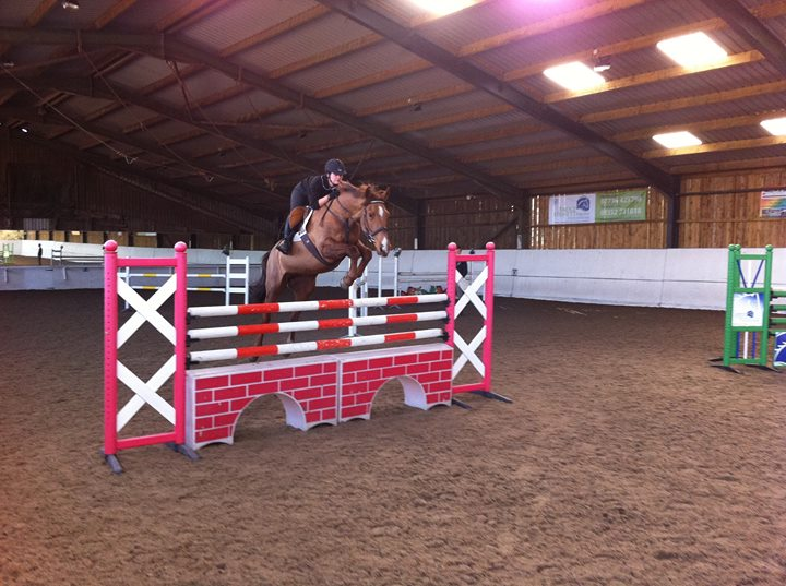 Arley Moss Equestrian A Horse Yard On Liveryyards Com Ltd